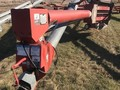 2009 Grain King 10x62 Augers and Conveyor
