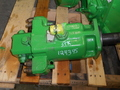 John Deere TRANSMISSION PUMP Harvesting Attachment