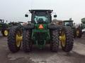 2007 John Deere 8130 Tractor