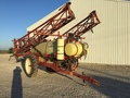 Hardi 950 Pull-Type Sprayer