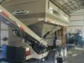 2014 J&M 375 Gravity Wagon