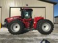 2013 Case IH Steiger 450 Tractor
