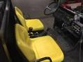 2006 John Deere 2020 Tractor