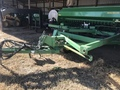 2006 Houck 2-15HH Planter and Drill Attachment