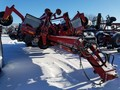 2012 Titan Machinery YieldTrac 24R22 Planter