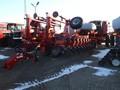 2014 Titan Machinery YieldTrac TM24R30 Planter