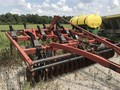 Case IH 6650 Chisel Plow