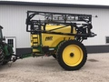 2013 John Deere 9613N Pull-Type Sprayer