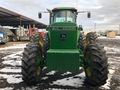1994 John Deere 4960 Tractor