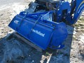2013 New Holland 105A Lawn and Garden