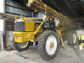 2008 Ag-Chem RoGator 1286C Self-Propelled Sprayer