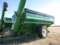 2013 Brent 1196 AVALANCHE Grain Cart