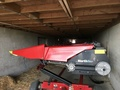 2010 Geringhoff NS830 Miscellaneous
