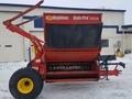 2014 Highline CFR650 Grinders and Mixer