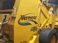 2014 Vermeer 605SM Round Baler