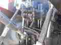 2014 McCormick TTX230 Tractor