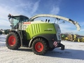 2011 Claas 970 Miscellaneous