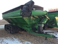 2016 Brent 1596 Grain Cart