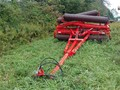 2013 Kuhn Krause 4400-30 Mulchers / Cultipacker