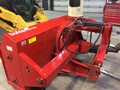 Buhler Farm King Y960Q Snow Blower