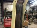 Buhler Farm King Y960Q Snow Blower