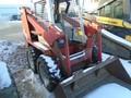 1987 Gehl 3510 Skid Steer