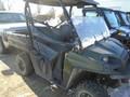 2014 Polaris Ranger 800 XP ATVs and Utility Vehicle