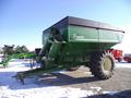 2008 Parker 938 Grain Cart