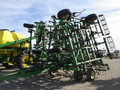 2006 Other 6250 Field Cultivator