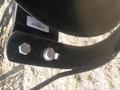 2014 Kongskilde F3450 Toolbar