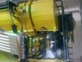 2009 Ag-Chem Terra-Gator 9203 Self-Propelled Fertilizer Spreader