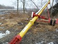 Westfield TFX2 100-31 Augers and Conveyor