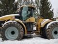 2008 Challenger MT975B Tractor