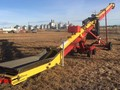 2017 Westfield WCX 1545 Augers and Conveyor