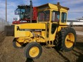 Case IH 4210 Tractor