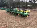 1995 John Deere 7300 Planter