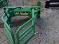 2009 McHale R5 Hay Stacking Equipment