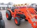 2006 Kubota L4330 Tractor