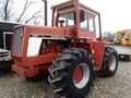 1978 International 4186 Tractor