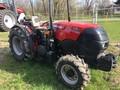 2017 Case IH Farmall 80N Tractor