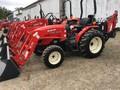 2018 Branson 4520R Tractor