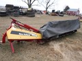 New Holland 617 Disk Mower