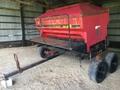 2000 Gandy 66G36F Planter and Drill Attachment