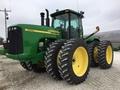 2006 John Deere 9220 Tractor
