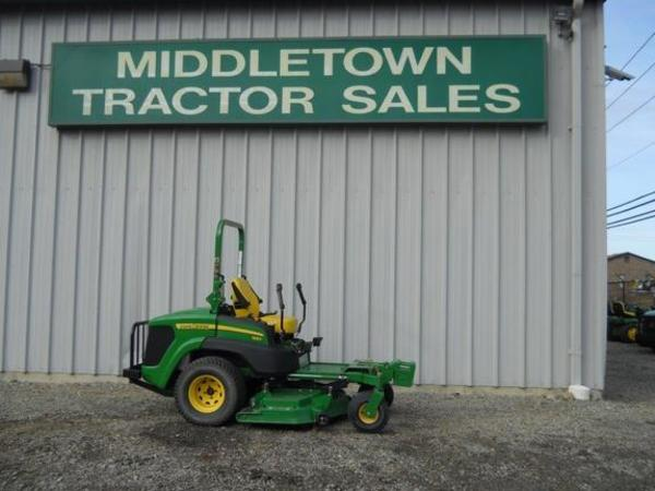 John Deere 997 Lawn And Garden For Sale Machinery Pete. John Deere 997 Lawn And Garden. John Deere. John Deere Z997 Parts Diagram At Scoala.co