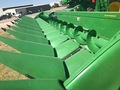 2017 John Deere 616C Corn Head