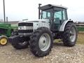 1996 White 6105 Tractor