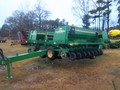 2015 Great Plains 3S-3000 Drill