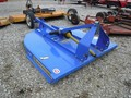 New Holland 717GC Rotary Cutter