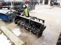 2007 Schulte 7400 Snow Blower